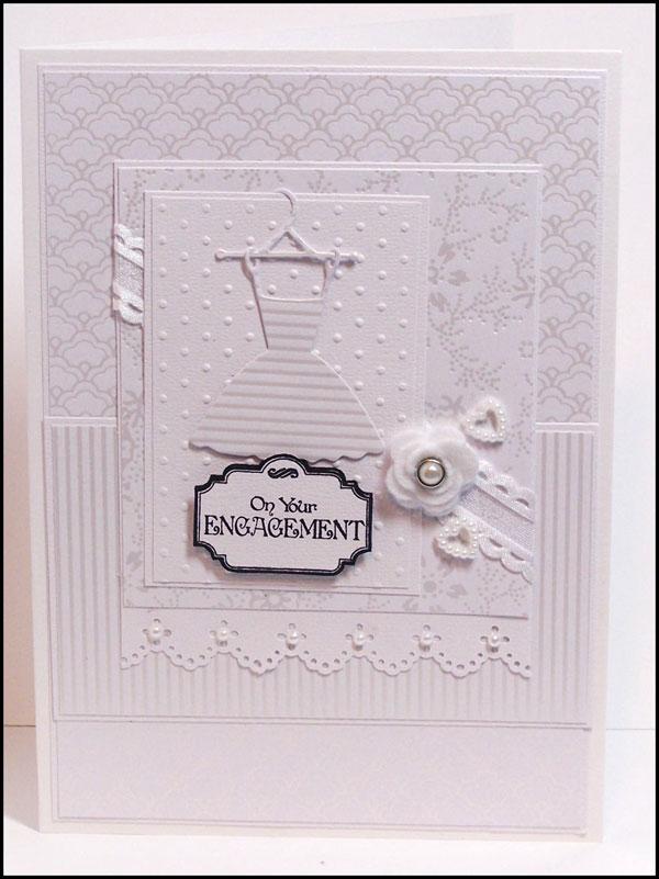 Engagement-web