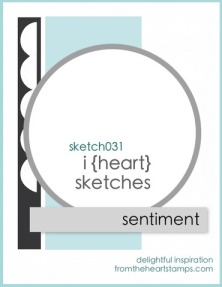 Sketch031
