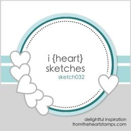 Sketch032