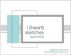 Sketch033
