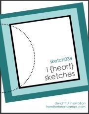 Sketch034