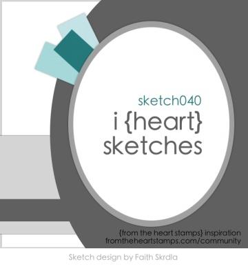 Sketch040