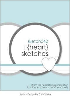 Sketch042