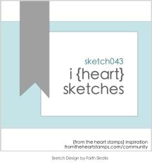 Sketch043