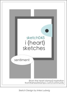 Sketch045