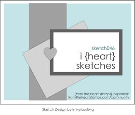 Sketch046