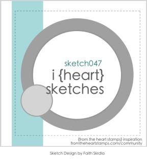 Sketch047