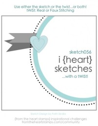 Sketch056-558x720
