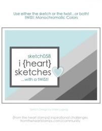 Sketch058-558x720