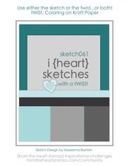 Sketch061-558x720