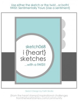 Sketch068-558x720