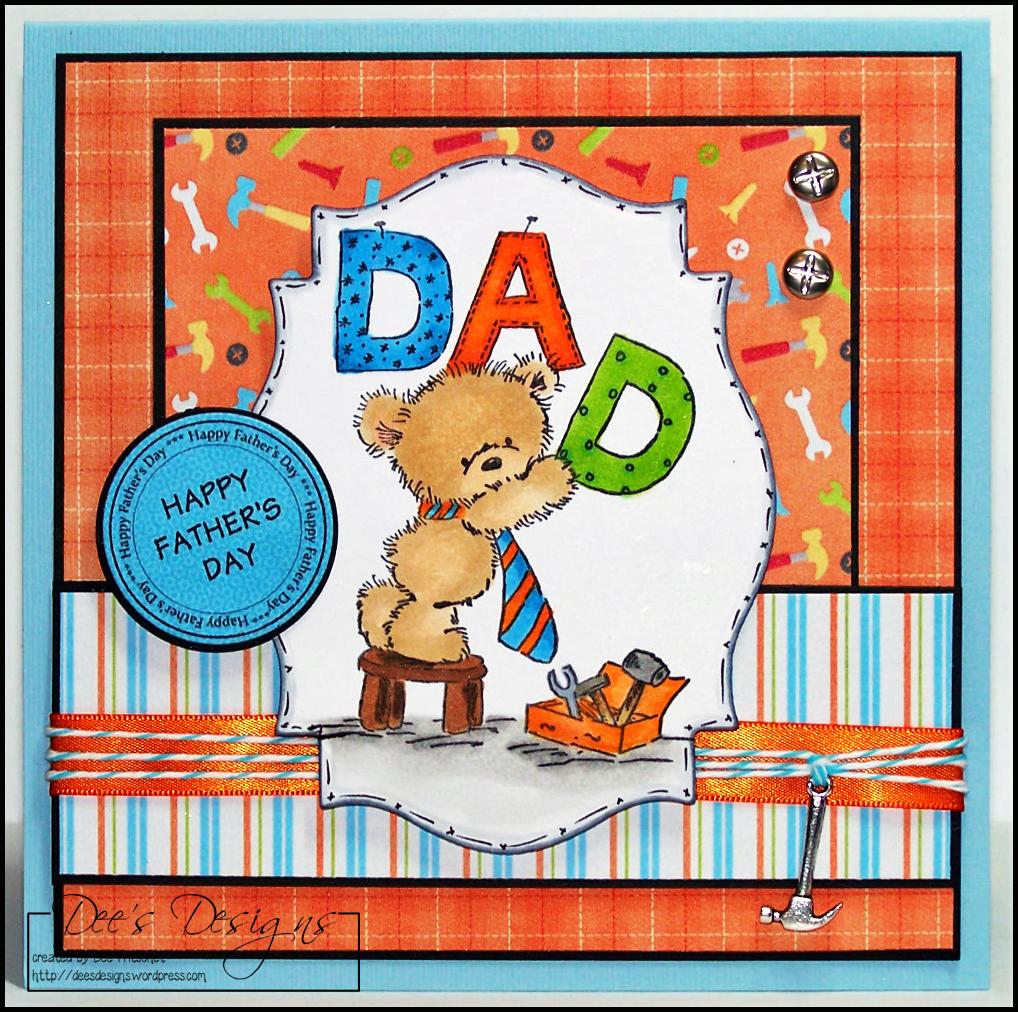 DAD_edited-2